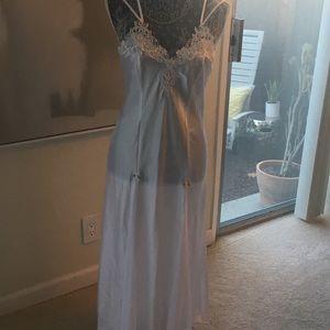 California Dynasty Gown